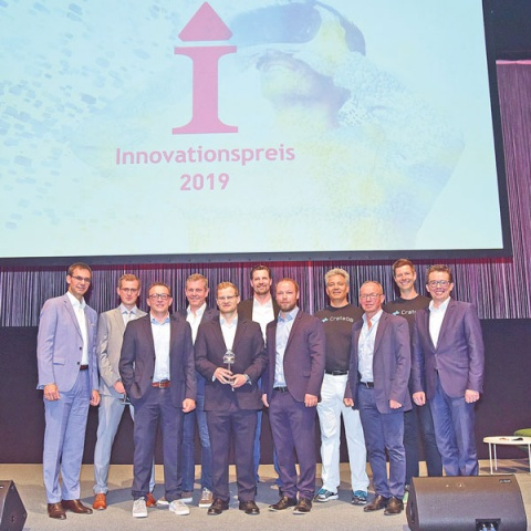 Vorarlberg und Familienunternehmen | thema vorarlberg