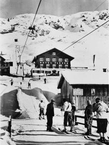 1892 Doppelmayr