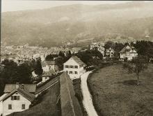 1932 Haberkorn