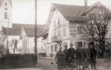 1856 Pfanner
