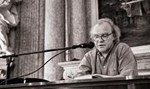 Literatur. Vorarlberg hat bedeutende Autorinnen und Autoren hervorgebracht. Manchen, wie Michael Köhlmeier, gelang es, überregionale Bedeutung im deutschen Sprachraum zu erlangen.