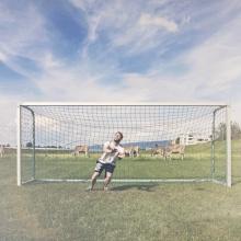 Ein durchschnittlicher Österreicher geht in seiner Freizeit bis zu 18 Aktivitäten nach. Sport steht dabei nicht an erster Stelle.