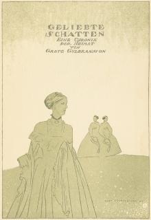 © Ansichtskartensammlung, Vorarlberger Landesbibliothek