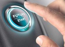 Von den Jobs der Zukunft und medialen Schreckensszenarien